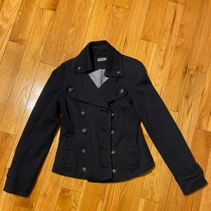 💕 TWO (the brand) navy jacket(2 for 30)